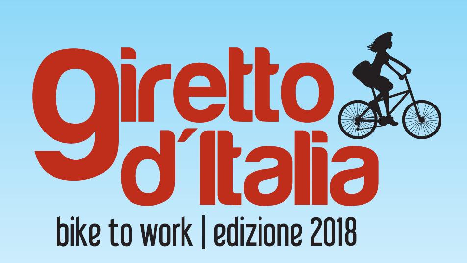 Giretto d'Italia 2018