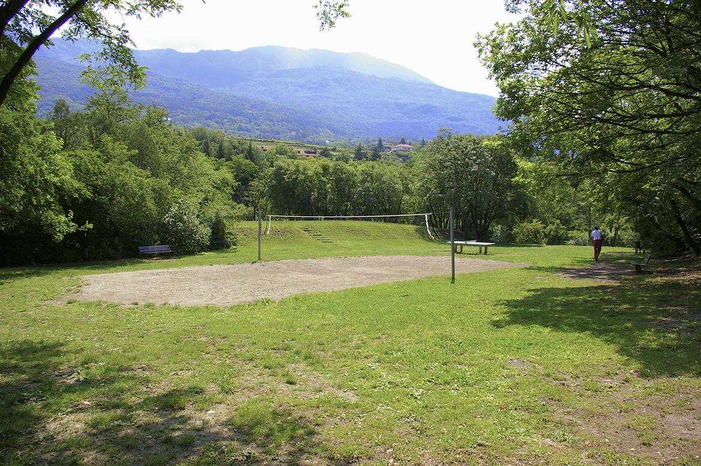 Parco di gocciadoro elenco parchi e giardini mappa - Giardini foto immagini ...