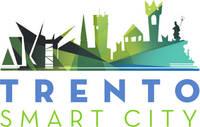 Logo di Trento Smart City