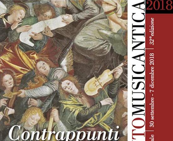 Compositrici nel Seicento italiano