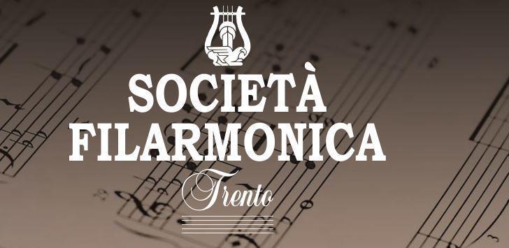 Concerto Quartetto Armida