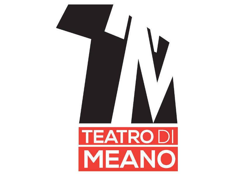 teatro meano