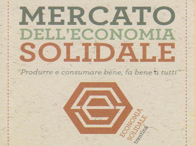 Mercato dell'economia solidale