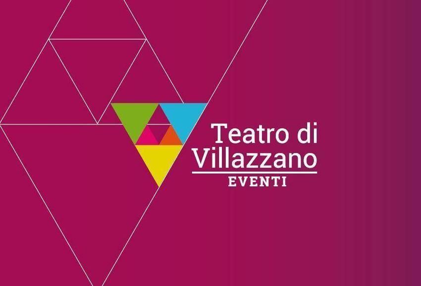 teatro villazzano