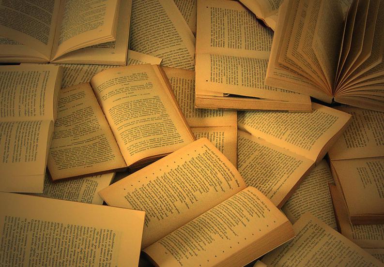 incontri con autori
