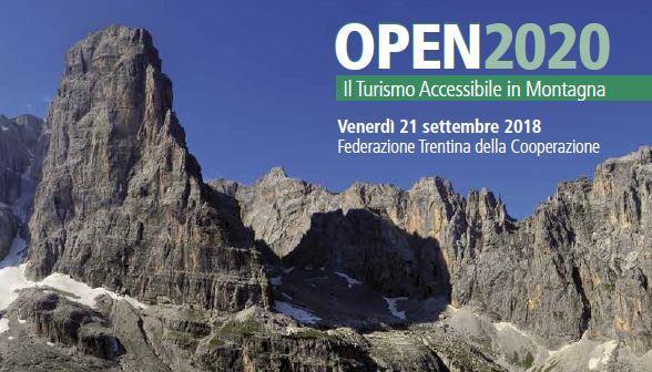 Open 2020