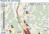 Immagine decorativa