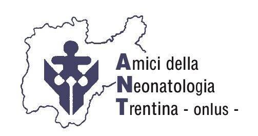 ANT - Amici della Neonatologia Trentina - onlus ...
