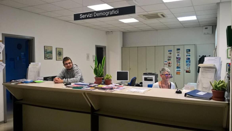 Ufficio Job Guidance Trento Orari : Circoscrizione n. 10 oltrefersina circoscrizioni organi