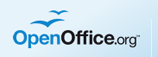 Open Office Org