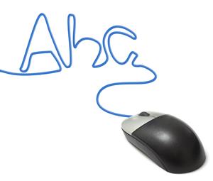 Abc omputer progetti conclusi trento citt sito for Abc arredamenti trento