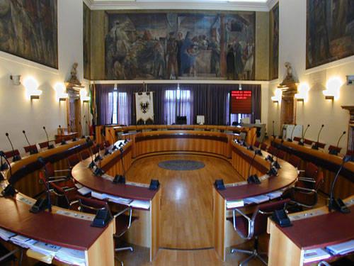 Mozioni ordini del giorno attivit del consiglio for Sito del giorno